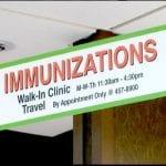 Peru amazon vaccinations (2)